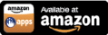 Easy Resume Builder on Amazon