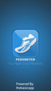 EasyPedometer_ss_N5_1