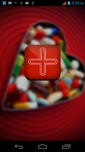 MedicineAlert_ss_N5_1