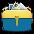 icon (1)